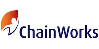Logo van ChainWorks