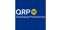 Logo van QRP International - nl