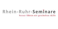 Logo von Rhein-Ruhr-Seminare