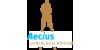 Logo van Aecius Juridisch Advies
