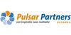 Logo van Pulsar Partners