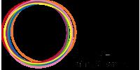 Logo van Pulse training & coaching