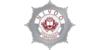 Logo van NIVOO Opleidingen en Uitgeverij