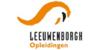 Logo van Leeuwenborgh