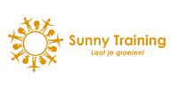 Logo van Sunny Training