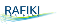 Logo van Rafiki Training