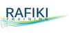 Logo van Rafiki Training