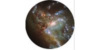 Logo van The Power Space