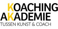 Logo van Koaching Akademie