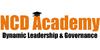 Logo van NCD Academy
