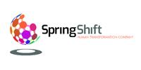 Logo van SpringShift