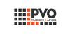 Logo van PVO Training & Advies
