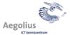 Logo van Aegolius