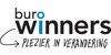 Logo van Buro Winners