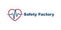Logo van Safetyfactory