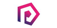 Logo PentaChord