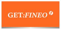 Logo von GET:FINEO Kapitalanlagenvermittlungs GmbH & Co. KG