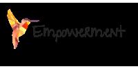 Krachtkompas Intensief | Loopbaancoaching, Loopbaanbegeleiding - Met online groepscoaching