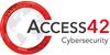 Logo van Access42 B.V.