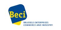 Logo BECI