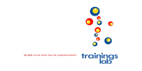 Logo van Traininingslab