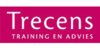 Logo van Trecens