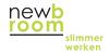 Logo van New Broom