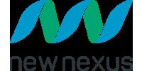 Logo van New Nexus
