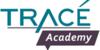 Logo van Tracé Academy