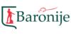 Logo van Coöperatie Baronije UA