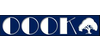 Logo van OOOK