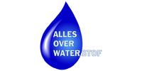 Logo van Allesoverwaterstof