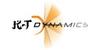 Logo van K-T Dynamics