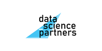 Data Science Opleiding