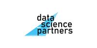 Logo van Data Science Partners