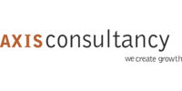 Logo van Axis Consultancy