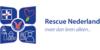 Logo van Rescue Nederland Groep