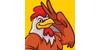 Logo van Rooster Academy