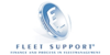 Logo van Fleet Support