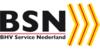 Logo van BHV-Opleider.nl