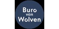 Logo van Buro van Wolven