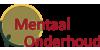 Logo van Mentaal Onderhoud