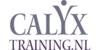 Logo van Calyx training & resultaatbegeleiding