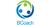 Logo van BCoach