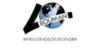 Logo van Bouman Beveiligingsopleidingen