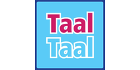 Logo van TaalTaal BV
