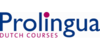 Logo van Prolingua
