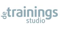 Logo van De Trainingsstudio