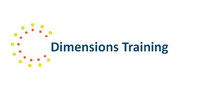 Logo Dimensions Training (English)