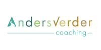 Logo van AndersVerder coaching